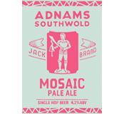 Adnams Mosaic