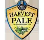 Harvest Pale