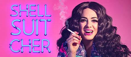 Shell Suit Cher: Believe in Bingo