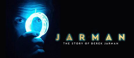 Jarman