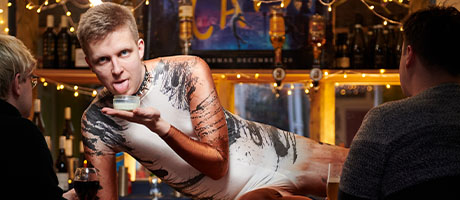 How to Live a Jellicle Life: Life Lessons from the 2019 Hit Movie Musical 'CATS'